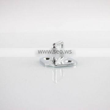 IFOB Auto parts Hiace Front Door Lock Catcher high quality 69410-20110