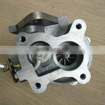 Brand New Turbocharger KP35 5435988000 5435970000 for Renault Clio