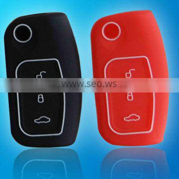 Various Car accessory - Silicone Key skin / car charger
