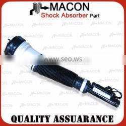 OE No.:220 320 24 38 air suspension shock for MERCEDES W220