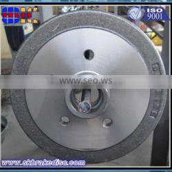 Best and cheapest brake drum