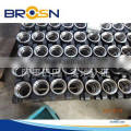 China OEM High quality /Casting products -------Flange part