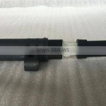 Hot sell ignition coil 25190788 96983945 for SPARK car model