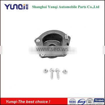 YQ113010034 & 902947 auto spare components top Strut Mount for GM