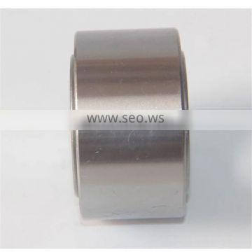 CAR WHEEL BEARING FOR Auto Parts ACV 49 2009 90369-T0007
