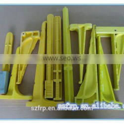 cable tray bracket wall bracket for cable tray