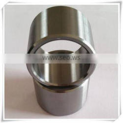 non-standard bearing shaft sleeve for engineering machinery