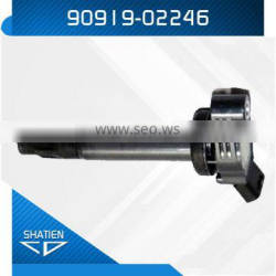 car ignition coil,toyota ignition,toyota auto ignition coil for 90919-02246