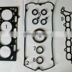4G15M Self-Developed Engine Overhaul Gasket Set Full Set Car Accessories Feiben Auto Parts Factory Sell Directly 1000A272