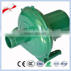 Top Quality CE approved new design cheap gasoline water pumps
