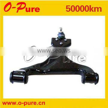 Control Arm for (W639) 639 330 05 10