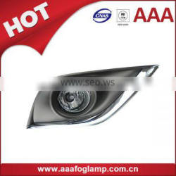 Sunny Almera Versa 2014 Fog Lamp With The 11 Years Gold Supplier In Alibaba