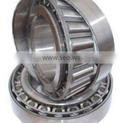 High Quality Taper Roller Bearing 32206