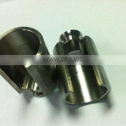 custom stainless steel fabrication, stainless steel product manufacturing, cnc turning lathe processing stainless steel parts
