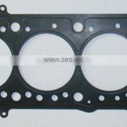 Engine auto parts for A15 20910-23C20 engine overhaul gasket