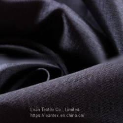Polyester 190T Ripstop Fabric Pu Coating