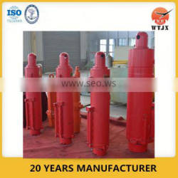 factory promotional prices coal mining hydraulic cylinder