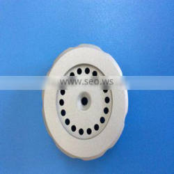 Alibaba China suppliers aluminum die cast mould making
