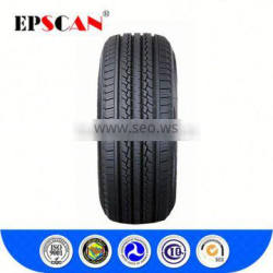 2016 New arrival car tire continental brand 225/60R16