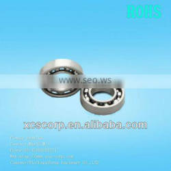 692 Ball Bearing for remote control helicopter , Deep Groove