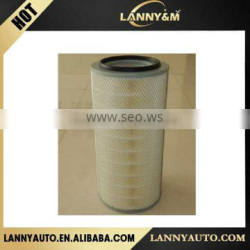 Manufacturer Quality Guarantee Air Filter for volvo truck 4785784 6640289 4980649