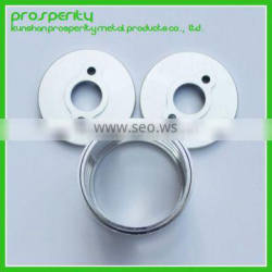 cnc turning center with price /cnc milling Aluminum metal parts