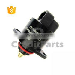 Chinese famous brand new diesel fuel pump suction air control valve 17059524 , ICD00127, AT59524R, 93227674, 17059524