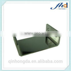 Precision Metal Parts Manufacturing Sheet Metal Pressed Components Manufacturers