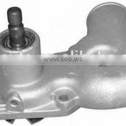 AUTO WATER PUMP 1201.87 /1202.99 / 1202.95 / 1202.91 / 1202.88 USE FOR CAR PARTS OF PEUGEOT J7, J9