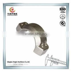 PPAP cast forged iron car parts