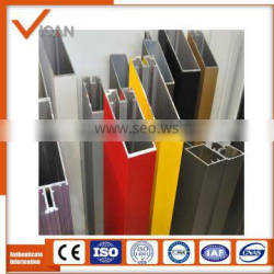 curtain wall cleaning system