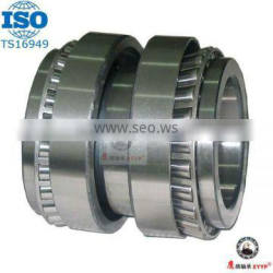 High quality Volvo truck part and bus part wheel bearing 800792