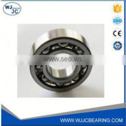 Deep groove ball bearing for Agriculture Machine 61909 45 x 68 x 12 mm