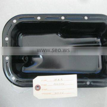Oil pan for Jeep,dodge,chrysler 05184546AC