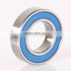 High Qualilty Stainless Steel bearing 6000zz