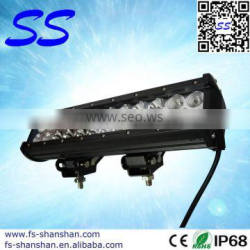 13.5 inch 5040LM 72W CREE LED Light Bar/jeep wrangler accessories
