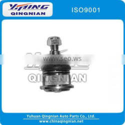 Ball Joint for BMW OEM:31 12 1 126 254