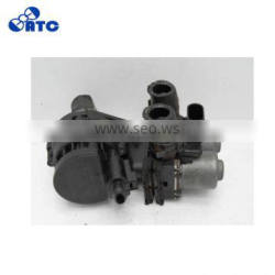 Water heater control Valve With Pump for AUDI A6 C6 2004 2011 2.0 OEM 0392023007 4F1959617A 060106B