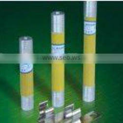 3,6,10KV high voltage explosion-proof switch fuse