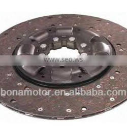 20366592 Clutch Disc for VOLVO