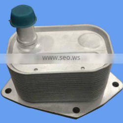 auto cooling parts Oil Cooler for HYUNDAI, fo KIA 26410-2A150 Oil Cooler