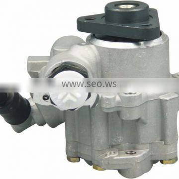TATA new Indica ZF 7690 955 412 power steering pump
