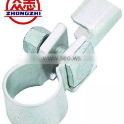 3724208-1D battery terminals and fitted connectors with good quality and competitive price