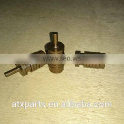 NEW JF011E Automatic Tranmsission Parts CVT Auto Parts For Oil Pump