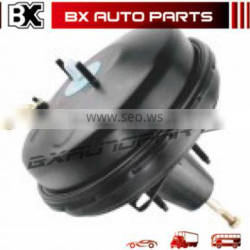Brake Booster For 44610-6A170 Toyota