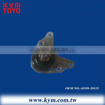 43350-39125 BALL AND SOCKET JOINT