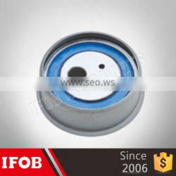 IFOB Car Part Supplier MD182537 Engine Parts strapping tensioner