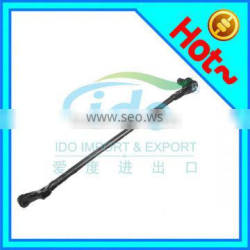 Cross rod center link for Toyota Hiace 45450-29145 / 4545029145