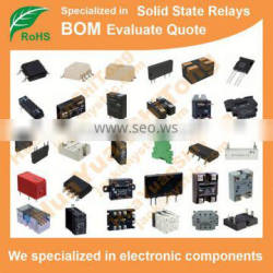 2297387 3PHASE REVERSING CONTACTOR Power Relays Size xxx