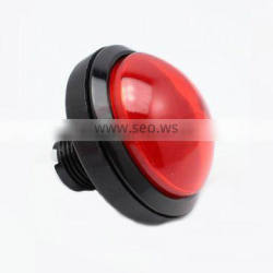 Welcome Wholesales quality big square push button